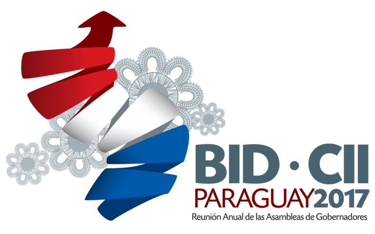 Launched 58 th Annual Board of Governors will be done in Paraguay in 2017.