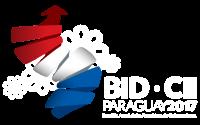 BID – Asamblea Anual Paraguay 2017