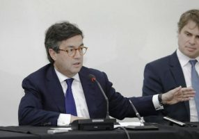 BID brindó su respaldo al Paraguay y remarcó que seguirá siendo un socio vital