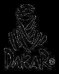 Joss Candia vive plenamente su primer Dakar