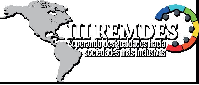 III REMDES