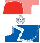 VII Congreso Mundial por los Derechos de la Infancia y la Adolescencia