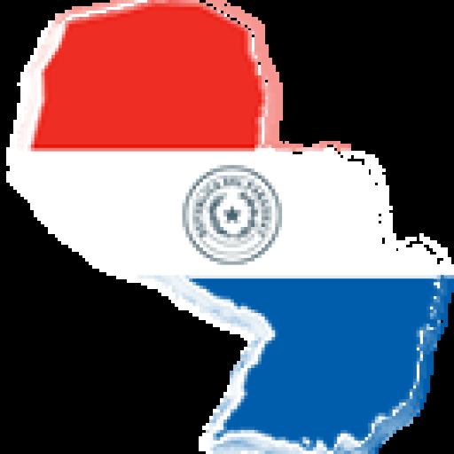 Eventos Paraguay