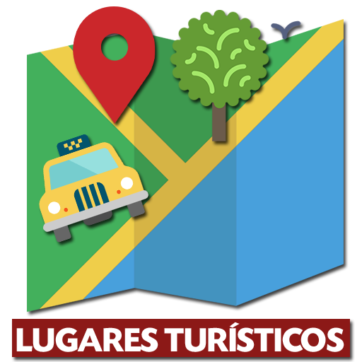 lugares-turisticos